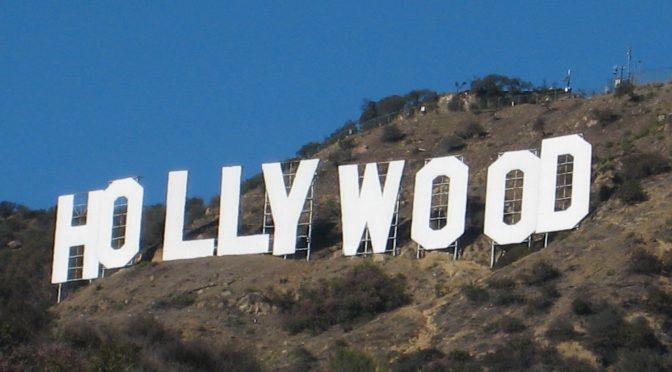 LA-Hollywood-Wir wurden nicht entdeckt