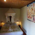 Room Pondok Wisata Lihat Sawah Sidemen